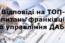 Управління з питань держархбудконтролю відповідає на ТОП-5 запитань франківців