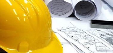 Науково-технічна рада при Мінрегіоні схвалила зміни до державних будівельних норм